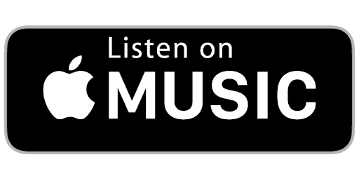clo music on apple music